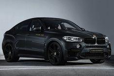 Best Auto Tuning Style : Illustration Description Manhart Boosts BMW M To 700 Horses Airbus A 321, Bmw X Series, M Bmw, Bmw Autos, Car Goals, Luxury Suv, Performance Cars, Bmw Cars, Amazing Cars