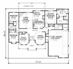 Design Ideas Besides Cozy House Interior Design On House Plans