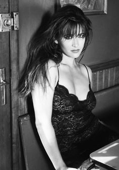 Sophie Marceau: filmography and Sophie Marceau Photos, Jenifer Aniston, Bond Girls, Hollywood, Portraits, French Actress, Famous Girls, Eva Green, Monica Bellucci