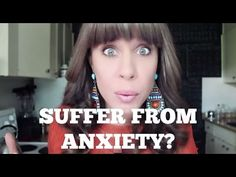 How to get over anxiety with natural remedies   Melissa Ramos   Nutritionist & Acupuncturist