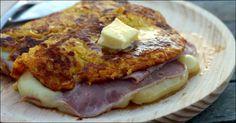 Cachapas-rellenas-con-jamón-y-queso-portada