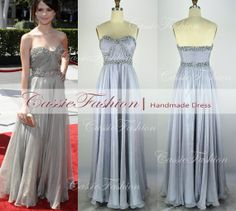 Star+Style+Sweetheart+With+Crystal+Bead+Draped+by+CassieFashion,+$149.00