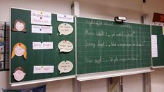 Eulenklasse: Wörtliche Rede und andere Kleinigkeiten