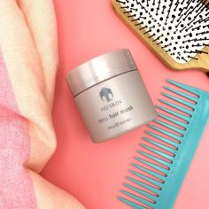 🛒 Secure payment ✅check out as guest or create an account on Nu Skin. ✅Manage your Address & Payment 📧Email confirmation ✅Receive your products 😀 contact me! I'll share % Nu Skin, Frizz Free Hair, Hair Frizz, Dry Hair, Deep Conditioning Treatment, Clarifying Shampoo, Beauty Magazine, Smooth Hair, How To Make Hair