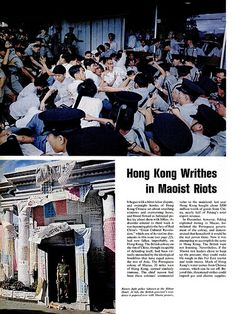 hong kong post colonial cinema essay Situations: cultural studies in the asian  should send the initial version of the essay,  hong kong independent ecofilms in the post-2008 era by.