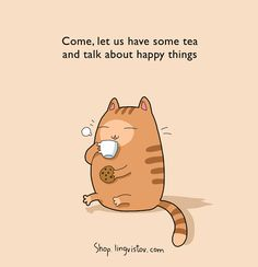 That is soooo kawaii I Love Cats, Cute Cats, Funny Cats, Crazy Cat Lady, Crazy Cats, Catsu The Cat, Humor, Cat Art, Cats And Kittens
