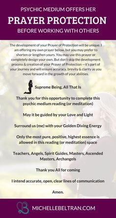What Is Psychic Protection? Psychic Medium reveals that while there is much that is positive about working with psychic abilities and the development of your third eye, there are areas of caution. Psychic Development, Spiritual Development, Spiritual Enlightenment, Spiritual Awakening, Spiritual Symbols, Spiritual Guidance, Chakras, Intuitive Empath, Empath Traits