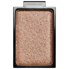 Eyeshadow Bar Single Eyeshadow in Mink Magnet - Buxom | Sephora