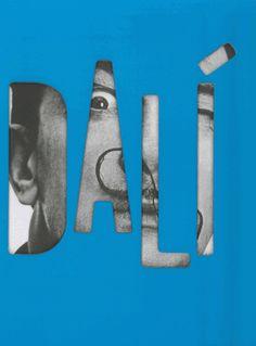 Exposición - Dalí - Dalí, Salvador | Museo Nacional Centro de Arte Reina Sofía