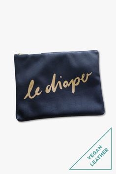 Future People, Stylish Outfits, Vegan Leather, Diaper Bag, Sunglasses Case, Zip Around Wallet, Pouch, Classic, Bags