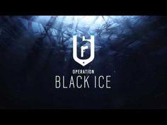 レインボーシックス シージ:追加コンテンツ第1弾「オペレーションブラックアイス」日本語版トレーラー - http://fpsjp.net/archives/244117