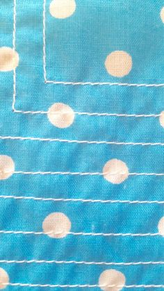 #point droit #elna Straight Stitch, Couture, Kids Rugs, Law, Fabric, Haute Couture, High Fashion, Sewing, Kid Friendly Rugs