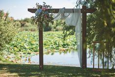 Diana & Alexandru | Jolie Gardens Civil Ceremony Photography Civil Ceremony, Civilization, Wind Chimes, Galleries, Love Story, Diana, Gardens, Outdoor Decor, Photography
