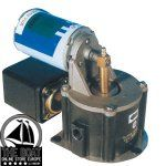 MARINE WATER PUMPS AND FITTINGS. Boat Water Tanks & Accessories . Marine Plumbing Accessories, Boat Plumbing Parts . Boat Plumbing Equipment...