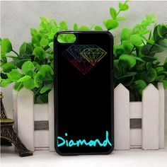 DIAMOND SUPPLY CO IPOD TOUCH 6
