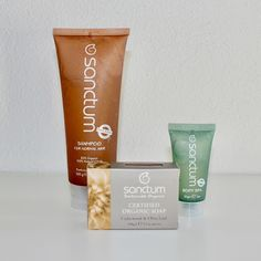 Isacosmetics Body Spa, Organic Soap, Shampoo, Blog, Coffee, Beauty, Kaffee, Cup Of Coffee, Beauty Illustration