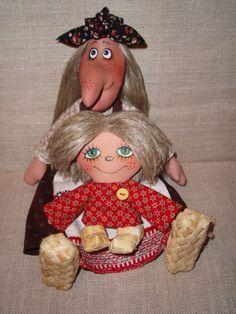 мои куклы – 185 фотографий