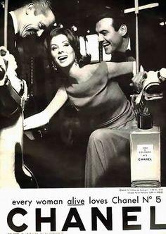 195 Best Suzy Parker 1950s Supermodel images  888f4e061cc