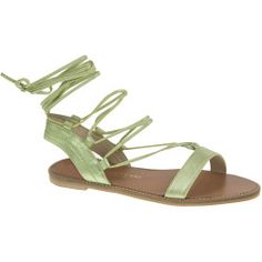 """How To """"Women's Shoes Of Prey Buckle Strap in 6 easy steps – Best Online"""
