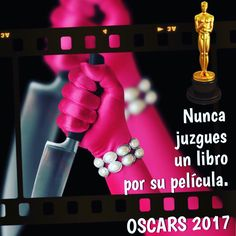 La la land ceremonia de los Oscars estará llena de Karma Musical. #AnteTodoMushaKarma #libro #JorgeParra #atmk #loveislove #novela #laciudaddelasestrellas #queleer #oscars2017 #follow #oscars #facebook #lalaland #pink #sexo #instagram #ante #todo #karma #musho #musha #mucho #mucha #amor #twitter #annaplasmosis #sueño #musical #musica #todoskarma2