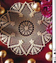 https://picasaweb.google.com/DEHolford/DecorativeCrochetJANUARY2002Number85?noredirect=1