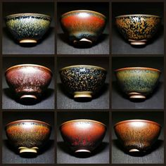 Good glazes, see tests at http://www.macomb.k12.mi.us/utica/burr/art/JohnPost2013/Pottery%20Links/Glaze%20Recipes/Cone-6-Glaze-Recipes.html