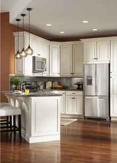 small kitchen designs images 238 best a kitchen to dine for images on in 2018 5452