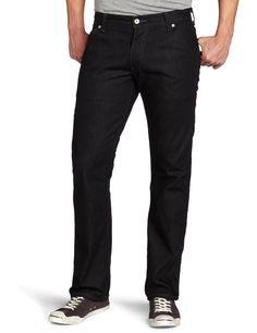 Levi's Men's 514 Builder Carpenter Jeans