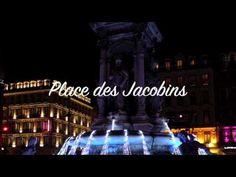 Computer Animation, Dec 8, Festival Lights, Travel Information, Study Abroad, Creativity, France, Culture, Explore
