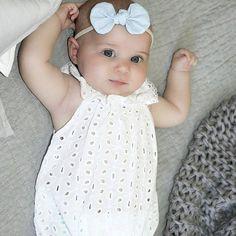 d4ccb144d 9 Best Infant Baby images