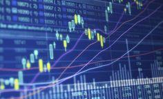 Miglior broker forex: trovarlo è più facile di quanto si pensi
