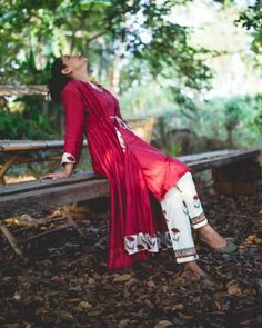Tokree is an Indian Online fashion designer located in Jaipur.Shop Tokree wide range of collections of Menswear & Womenswear online Indian Suits, Indian Wear, Indian Online, Indian Fashion Designers, Indian Couture, White Shop, Women's Clothes, Clothes For Women, Fashion Online