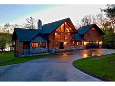 43 best lakeshore and waterfront properties images in 2019 rh pinterest com