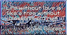 Quote by Paul Klee Paul Klee, January 6, Neon Signs, Poet, Drawings, Artist, Quotes, Quotations, Qoutes
