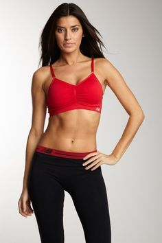 Performance Bra | New Balance $9.00
