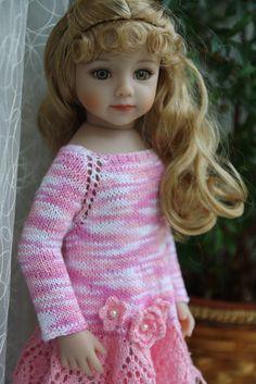 195 Besten Diana Effner Bilder Auf Pinterest Cute Dolls Baby