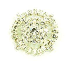 streitstones - Brosche mit Swarovski bis zu 50 % Rabatt Lagerauflösung streitstones http://www.amazon.de/dp/B00T6PLSEM/ref=cm_sw_r_pi_dp_vdY6ub1N26PNF, streitstones, Brosche, Broschen, brooch, brooches, bling, silver, gold, silber, Schmuck, jewelry, swarovski, fashion, accessoires, glas, glass