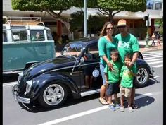 Saint Patrick's Day - Grand Masters Classic Cars