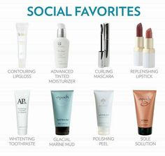 Contact me or Nu skin link % discount in my bio Beauty Box, Beauty Care, Beauty Skin, Beauty Makeup, Hair Makeup, Curling Mascara, Color Contour, Love Your Skin, Healthy Skin Care
