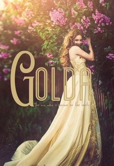Golda, meaning one who is precious for the family, English baby names, G baby girl names, G baby names, female names, whimsical baby names, baby girl names, traditional names, names that start with G, strong baby names, unique baby names, ttc
