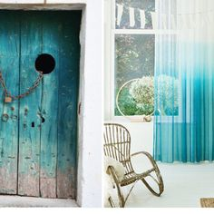#thuisin #interiordesign #wonen #home #styling #binnenkijken Rocking Chair, Nars, Interior Design, Furniture, Home Decor, Nest Design, Homemade Home Decor, Rocking Chairs, Home Interior Design