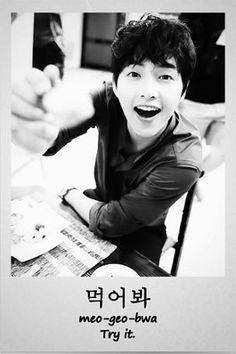 K-Idol Flashcards! Learn Korean With K-Entertainment! - Vingle