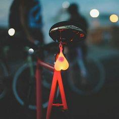 bike-balls