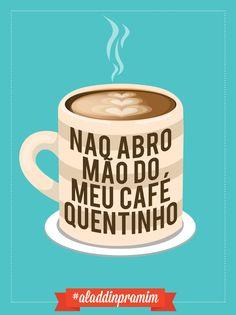 Coffee Is Life, I Love Coffee, Coffee Break, My Coffee, Love Cafe, Cafe Me, Coffee Cafe, Coffee Shop, Happy Week End
