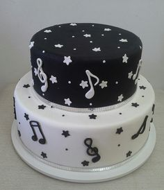 cake for teens recipe 42 Trendy Ideas Birthday cake for teens recipe 42 Trendy Ideas c'est gonflé Great Image of Piano Birthday Cake Piano Birthday Cake Birthdays Boys Whites Cake House BOLO NOTAS MUSICAIS The Singing Cake Music Note Birthday Cake Music Birthday Cakes, Music Themed Cakes, 13 Birthday Cake, Music Cakes, Music Themed Parties, Birthday Cakes For Teens, Teen Cakes, Girl Cakes, Bolo Musical