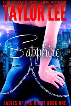 Smut Fanatics: Sapphire by Taylor Lee Release Day Blitz & Giveaway!!