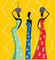 Your search for 'african women silhouettes' returned 325 results