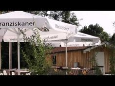 Popular Landgasthof Hotel Reindlschmiede Bad Heilbrunn Visit http germanhotelstv