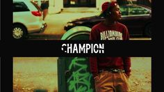 Champion - Kirk Knight type Oldschool Hip Hop Beat | Boom Bap/ Neo soul ...