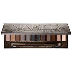 Eyeshadow Palettes & Eyeshadow Sets | Sephora